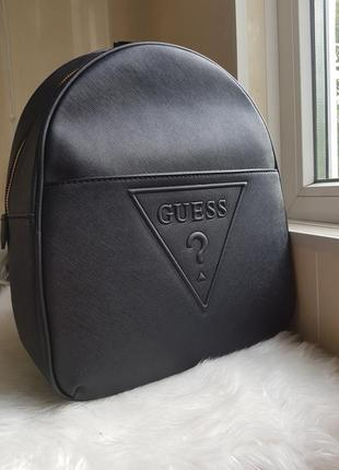 Рюкзак guess2 фото