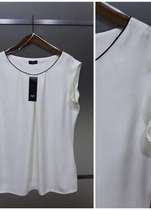 Блуза, блузка1 фото