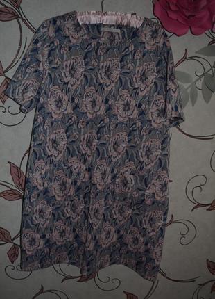 Стильне плаття від george4 фото