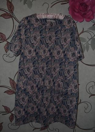 Стильне плаття від george1 фото