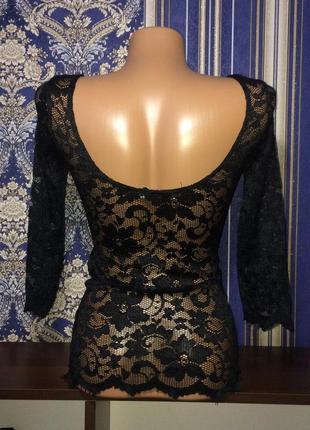 Отличная блузочка2 фото