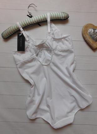 Боди-утяжка charnos размер 80 с2 фото