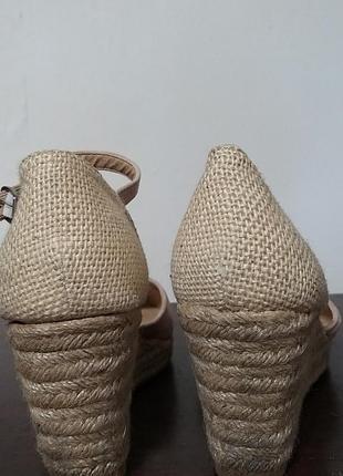 Женские туфли р 383 фото