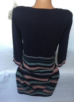Платье monsoon2 фото