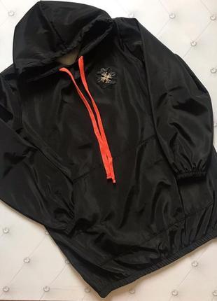 Худи кофта куртка курточка1 фото