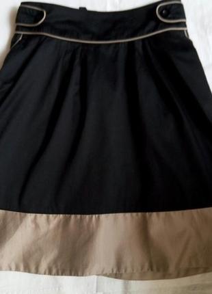 Элегантная юбка hsm2 фото
