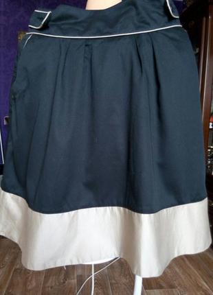 Элегантная юбка hsm1 фото