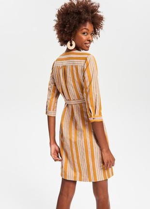 Платье reserved3 фото