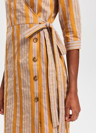 Платье reserved5 фото