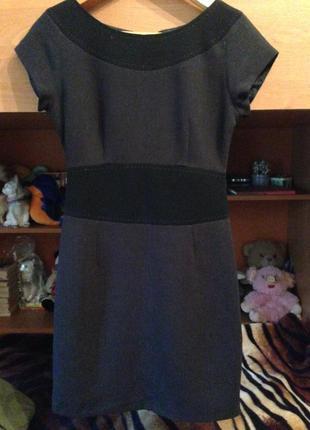 Сукня laura ashley