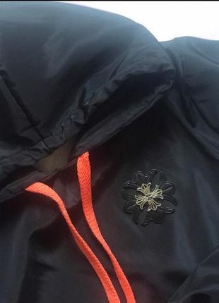 Худи кофта куртка курточка2 фото