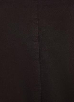 Куртка в стилі сафарі5 фото