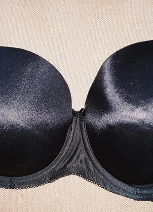 Базовый бюст, бра, р. 60-65 е1 фото