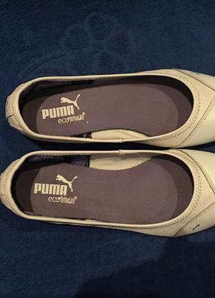 Туфли -мокасины кожа вьетнам р.367 фото