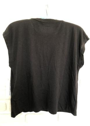 Calvin klein футболка4 фото