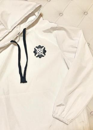 Кофта худи куртка курточка2 фото