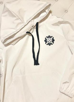 Кофта худи куртка курточка3 фото