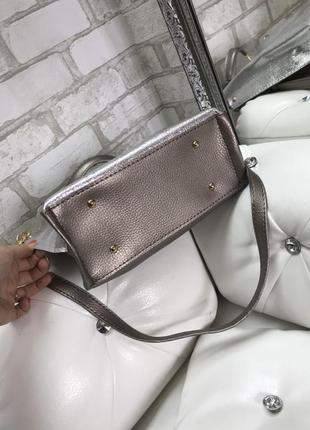 Красивейшая сумка3 фото