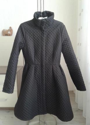 Куртка пальто asos1 фото