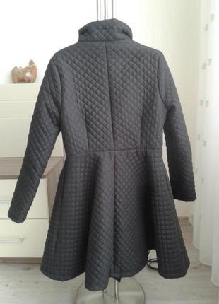 Куртка пальто asos2 фото