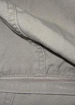Куртка женская5 фото