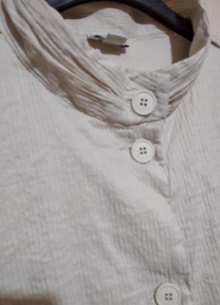 Transit par such платье рубашка.3 фото