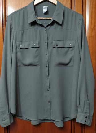Рубашка,блуза now