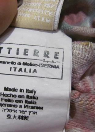 John galliano блуза лето рубашка5 фото