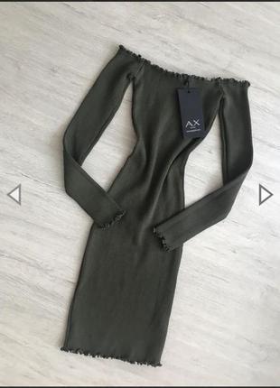 Ідеальне плаття1 фото