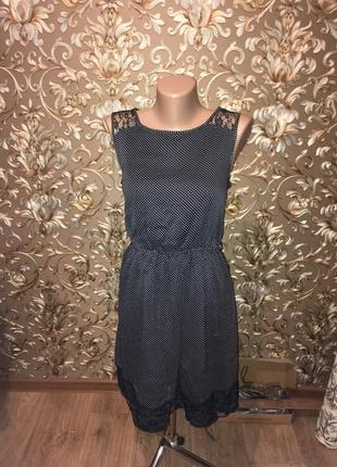 Платье colin's1 фото