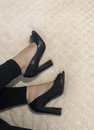 Новые туфли ❤️5 фото