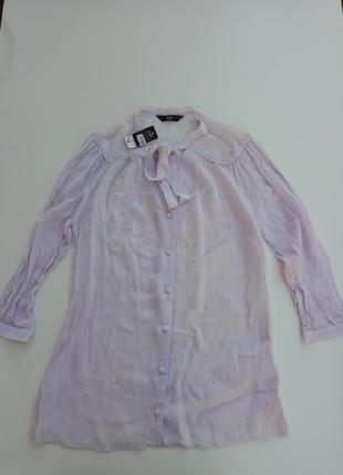 Восхитительная блуза2 фото