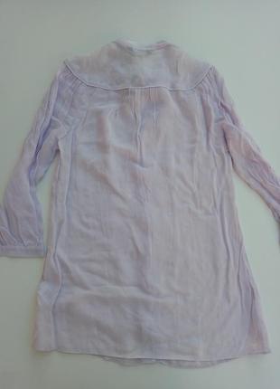 Восхитительная блуза3 фото