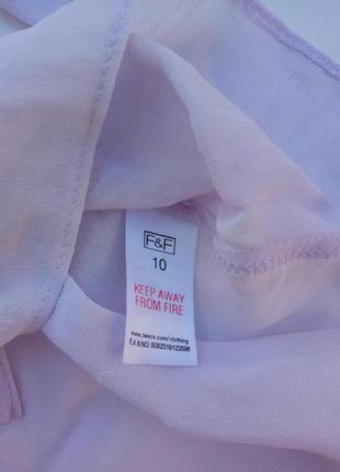 Восхитительная блуза5 фото