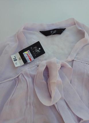 Восхитительная блуза6 фото