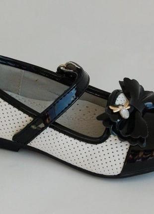 Ортопедические туфли на каблуке kellaifeng (klf), кожаная стелька