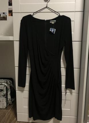 Плаття/ платье calvin klein