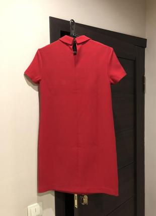 Платье2 фото