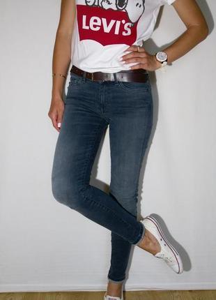 Крутые джинсы pepe jeans2 фото