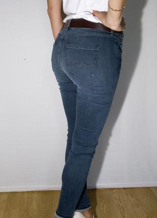 Крутые джинсы pepe jeans5 фото