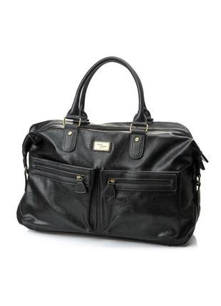 Багажная сумка david jones