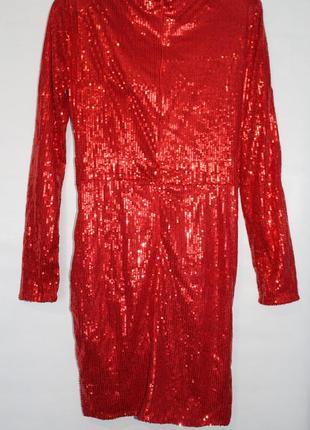 Ультра модное платье.2 фото