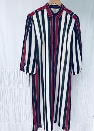 Плаття від schworm model1 фото