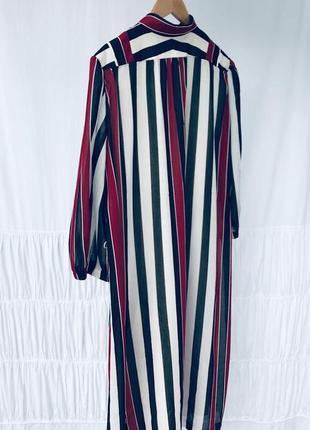 Плаття від schworm model4 фото