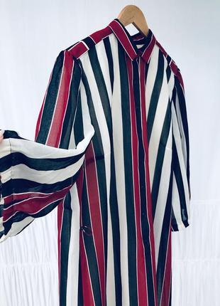Плаття від schworm model5 фото
