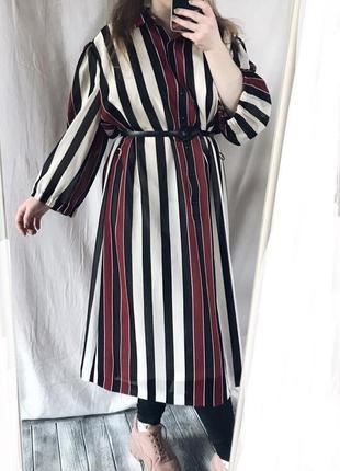 Плаття від schworm model6 фото