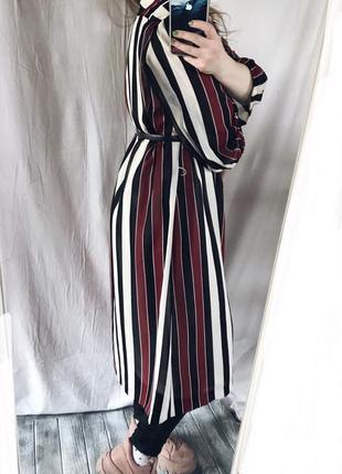 Плаття від schworm model8 фото