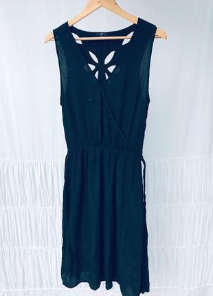 Сукня nept1 фото