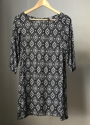 Сукня h&m1 фото
