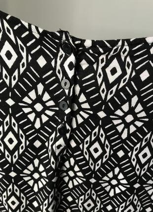 Сукня h&m4 фото